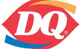 """""""Diary Queen"""": iš ledainės į pasaulinį restoranų tinklą"""