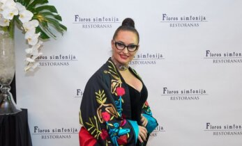 M.A.M.A. aistros kaista: į aršų konfliktą įsivėlė Inga Budrienė ir Neringa Zeleniūtė