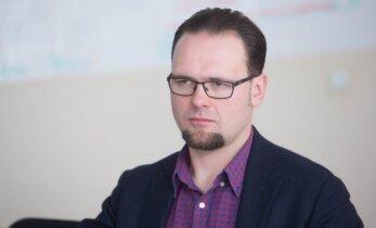 """Sostinės gyventojas pasigailėjo paklausęs """"Vilniaus energijos"""" raginimo"""
