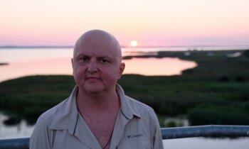 Dainininkas Stano atvirai apie išgirstą vėžio diagnozę: baimė - tai jausmas, kurį pažinau giliausiai