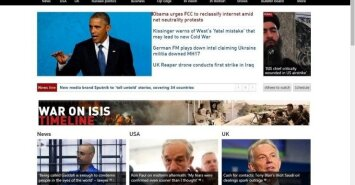 Kirto Kremliaus propagandininkams: daugiau neberašykite