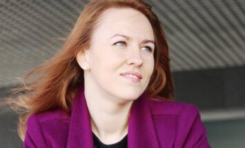 Juliana Karvovskienė