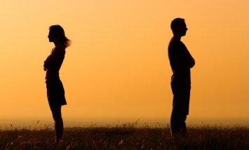 Skyrybų istorijos: ką iš tiesų tenka patirti ir kaip nepalūžti?