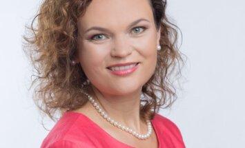 Vitalija Jankauskaitė-Milčiuvienė