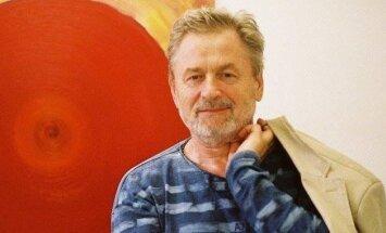 Igoris Kalinauskas