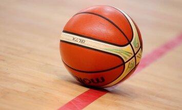 Girtas krepšinio treneris prisidarė nemalonumų Alytuje