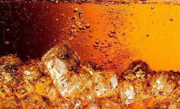 16 netikėtų kolos gėrimo panaudojimo būdų