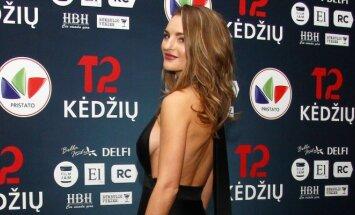 Natalija Janičkina