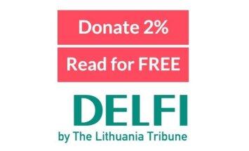 Donate 2%