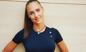 Simona Pajaujienė