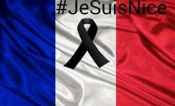 #JesuisNice