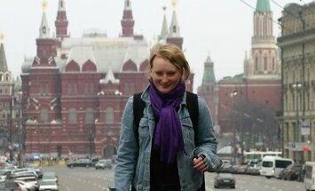 Natalija Kazimirčuk