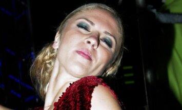 Edita Užaitė