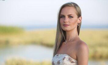 Martyna Jatkauskaitė