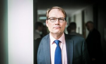 Mika-Petteri Torhonen