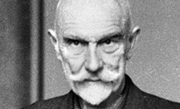 Jano Bulhako