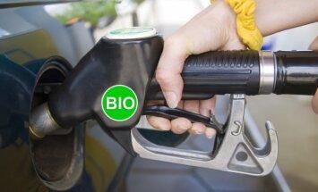 Biodegalai