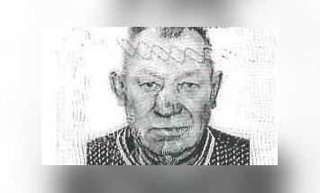 Stanislovas Danilevičius