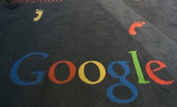 Google Prancūzija