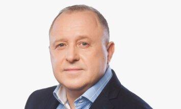 Eduardas Pabarčius