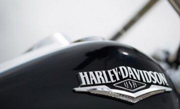 Harley-Davidson Road King® Classic