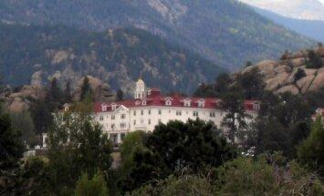 Stanley viešbutis