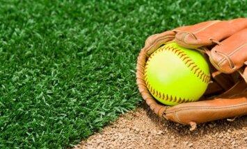 Softbolas / Foto: ehfpgsa.com