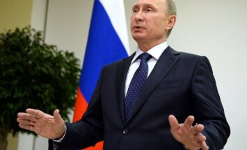 ES sprendimas suerzino Maskvą