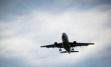 12 oro linijų paslapčių, kurių nežino keleiviai
