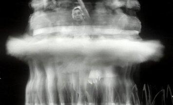 Hendriko Liandzbergo fotografija