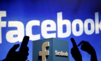 Socialiniai tinklai negadins nuotaikos, jei išmoksite paprastų triukų