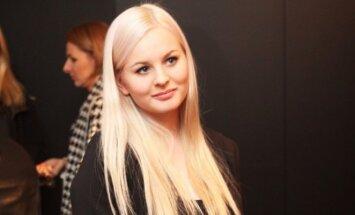 Melani Pettersson
