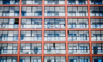 Planuojančių skolintis būstui laukia naujovės