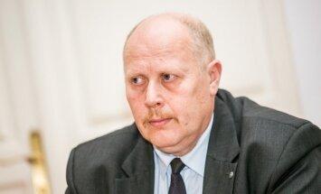 Vitalijus Satkevičius