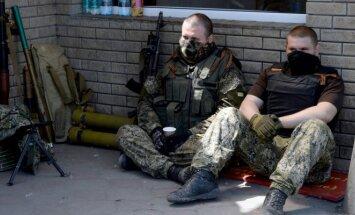 Nešvarūs darbeliai, kurių kratosi net rusų šnipai – Kremlius rado pamainą