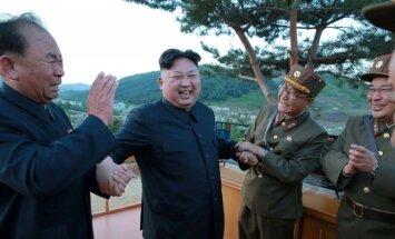 siaures-korejos-diktatorius-kim-jong-unas-75035886.jpg