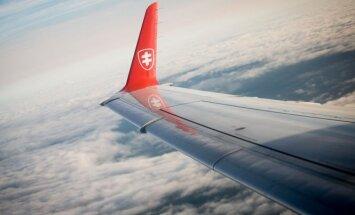 Dalyvauk konkurse ir laimėk skrydį į pasirinktą Europos miestą!