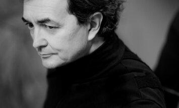 Pierre'as Laurent'as Aimard'as