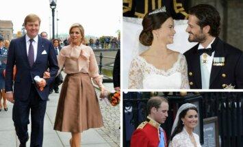 Karališkosios poros