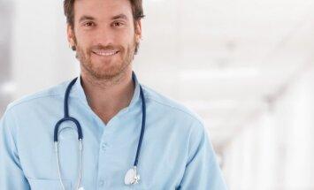 Gydytojas
