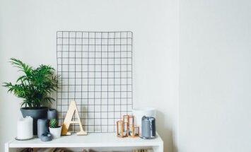 Japoniškas tvarkos palaikymo menas, kuris palengvins jūsų kasdienybę