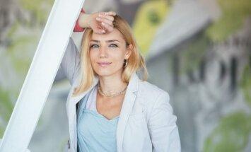 Jolita Seredaitė