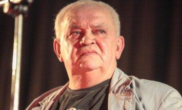 Gintaras Patackas