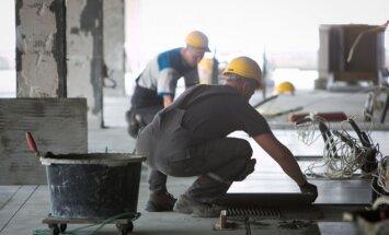 Dėl kodekso bus tikrinamos įmonės, darbuotojai skatinami skųsti nusižengusius darbdavius