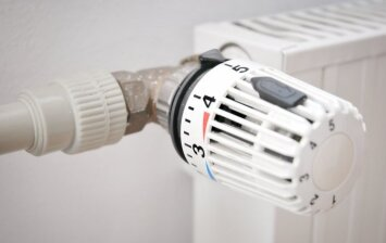 Kas kaltas dėl sisteminių šildymo problemų?