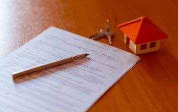 Statant ūkio būdu – privalomas statybos darbų ir civilinės atsakomybės draudimas