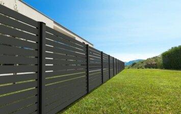 Populiariausios tvoros: privalumai ir trūkumai