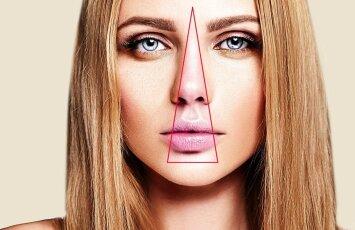 Kokias ligas ir organizmo problemas išduoda pakitusi odos spalva