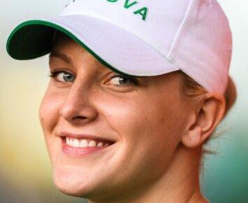 """""""Bom Dia Rio"""": penkiakovės komentarai iš I. Serapinaitės sesers Emilijos lūpų"""