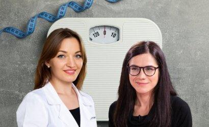 Emocinis valgymas – dažna lietuvių problema: kaip su ja kovoti pataria psichologė ir dietologė